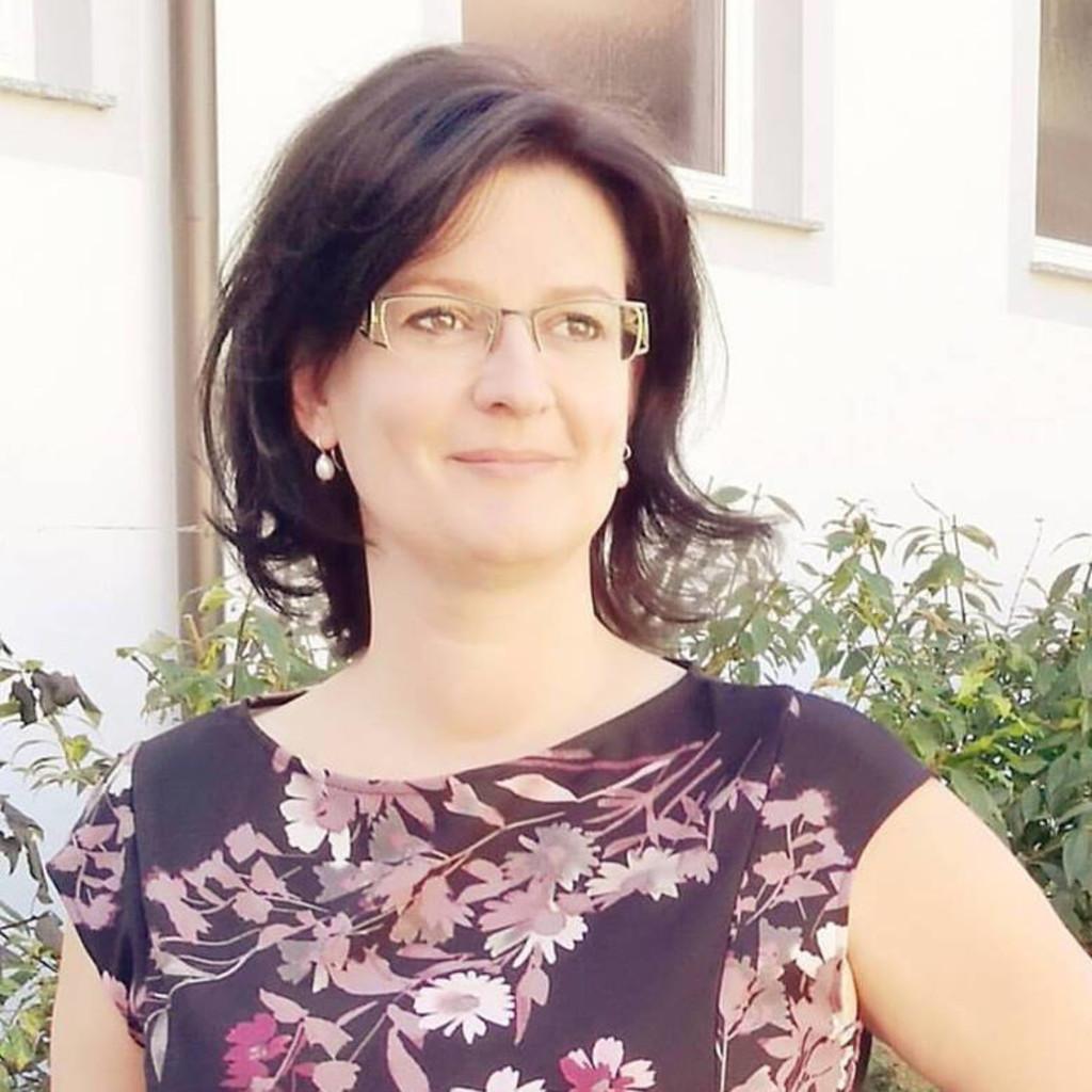 Monika Gundinger