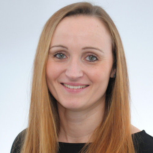 Daniela Horner, Psychotherapeutin bei WISH Mindscience in 1140 Wien