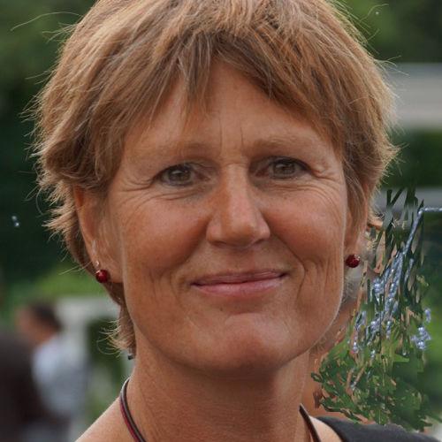 Angela-Waldmann-500x500