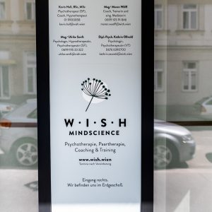 , Zentrum 1140 Wien
