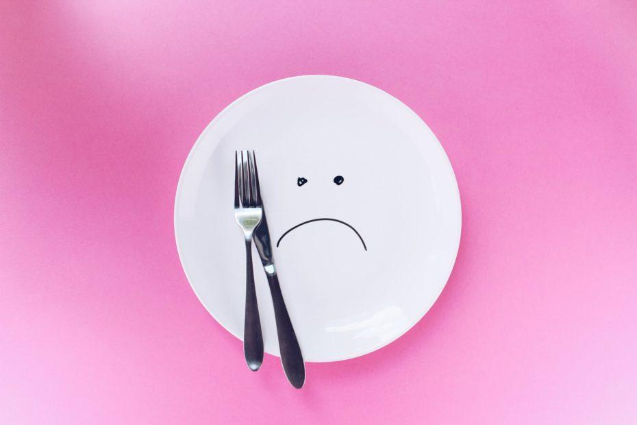 Essstörungen, Essstörungen: Anorexia, Bulemie und Co.